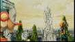 Screenshot 2020-04-21 Pinocchio le robot mystream - MyStream(3)
