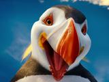 Sven (Happy Feet 2)