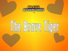 The Brave Tiger Title Card.jpg
