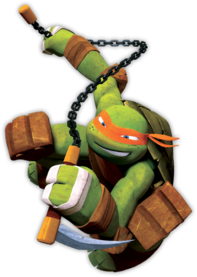 2012 Michelangelo clean character image.png