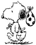 Andy (Peanuts)