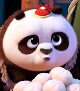 Bao-kung-fu-panda-3-1.22