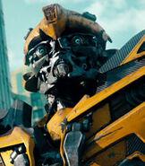 Bumblebee-transformers-dark-of-the-moon-94.2