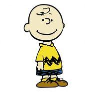 Charlie brown 133848-1-