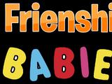 Friendship Babies