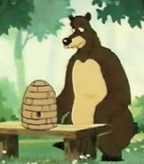 Ox-tales-s01e029-bear03
