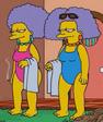 PattyandSelmaswimsuit