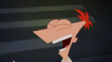Phineas Laughing.PNG