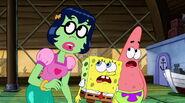 Spongebob-movie-disneyscreencaps.com-8423