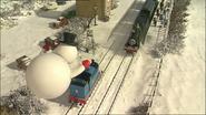 Thomas'FrostyFriend50