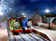 Thomas,PercyandthePostTrain31