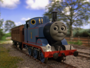ThomasAndTheMagicRailroad693-1-