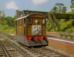 Toby the Tram Engine.jpg