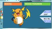Topic of Raichu from John's Pokémon Lecture.jpg