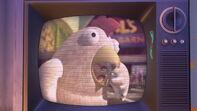 Toy-story2-disneyscreencaps.com-9900