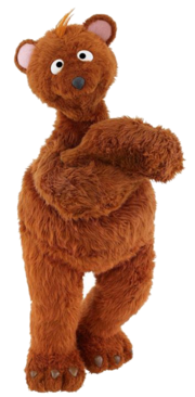 Baby Bear (Sesame Street).png