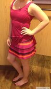 Bumble-berry-stash-it-tank-and-pleat-to-street-skirt
