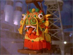 Chinese Dragon (Thomas and Friends).jpg