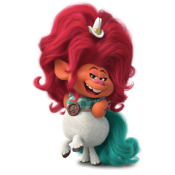 Delta Dawn from Trolls World Tour.png