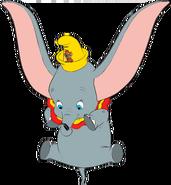 DumbointheAir