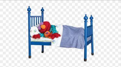 Elmo sleeping in bed.jpg