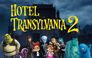 Hotel transylvania 2 by animationfan2014 ddhtz5m-fullview