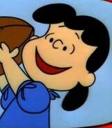 Lucy-van-pelt-a-boy-named-charlie-brown-74