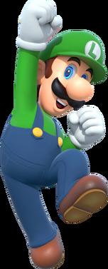 Luigi super mario.png