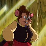 Mama Mousekowitz.jpg