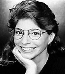 Mary Kay Bergman