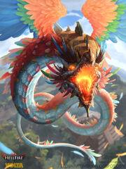 Quetzalcoatl by eedenartwork-d85ngwc.jpg