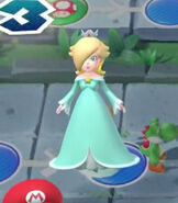 Rosalina in Super Mario Party