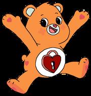 Secret Bear trinamousesadventures.png