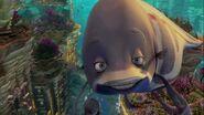 Shark-tale-disneyscreencaps.com-275
