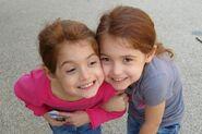 Sisterly-love nov-2012