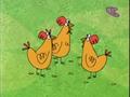 SitBC Chickens