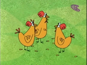 SitBC Chickens.png