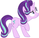 Starlight glimmer by cloudyglow dbgenh5-pre