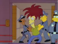 The.Simpsons S03 E21 Black.Widower 111 0001