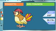 Topic of Pidgeotto from John's Pokémon Lecture.jpg