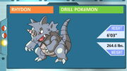 Topic of Rhydon from John's Pokémon Lecture.jpg