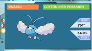 Topic of Swablu from John's Pokémon Lecture.jpg