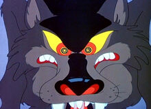 Wolf (from Disney's Peter and the Wolf).jpg
