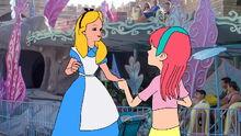 Alice's High Five Interaction.jpg