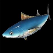 AoE2 DE tuna icon