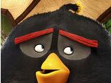 Bomb (Angry Birds)