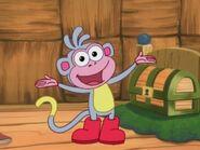 Boots (Dora the Explorer)