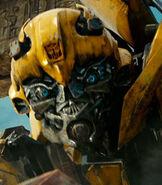 Bumblebee-transformers-revenge-of-the-fallen-19.2