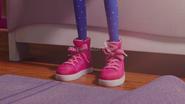 Chloe shoes 2