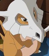 Cubone-pokemon-origins-6.62